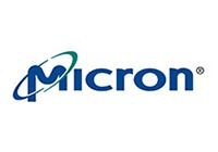 Micron 2018年下半期 96層NANDと1Y nm DRAMを予定