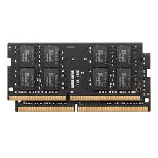 メモリ DDR5 4400MHzのデモ