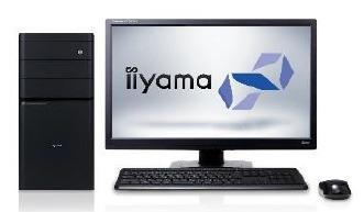 NVIDIA GeFoce GTX1180 1170 6月15日にサンプリング開始へ