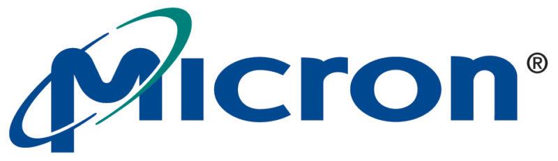 Micron GDDR6メモリ 大量生産開始