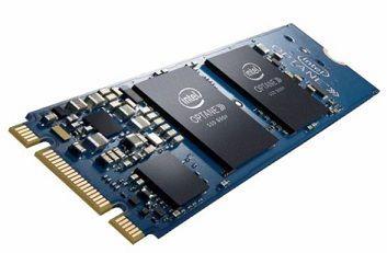 Intel M.2 22110規格のOptane SSD 905Pを発表