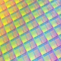 Intel サーバーロードマップ Cascade Lake Cooper Lake Ice Lake?!