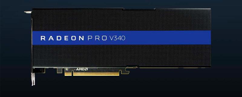 AMD 「Navi」は、モノリシック設計?!