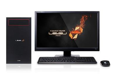 パソコン工房Web サイトにて NVIDIAの新グラフィックスカード GeForce RTX 2080 Ti  RTX 2080 を搭載した BTO パソコンを販売開始