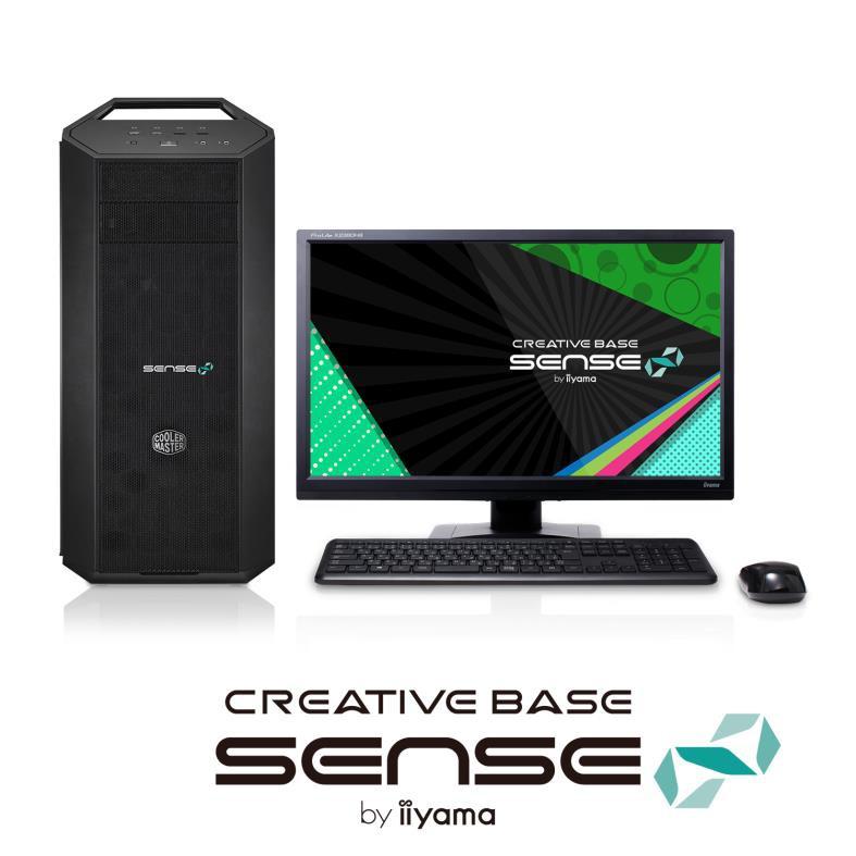 NVIDIA GeForce RTX2070 TU106へ