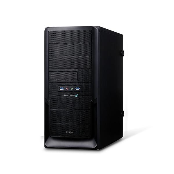 GeForce RTX 20シリーズとGTX 10シリーズ、しばらく併売?!