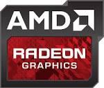 AMD 2019年はこれまで以上のRadeonが登場する