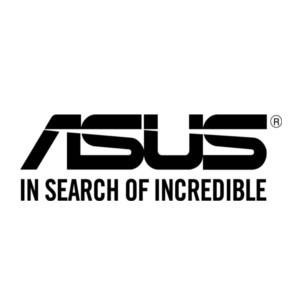ASUS 27型高視野角IPSパネルを採用したFHDゲーミング液晶VG279Qを発表