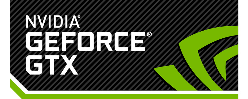 NVIDIA GeForce RTX2060 仕様?!