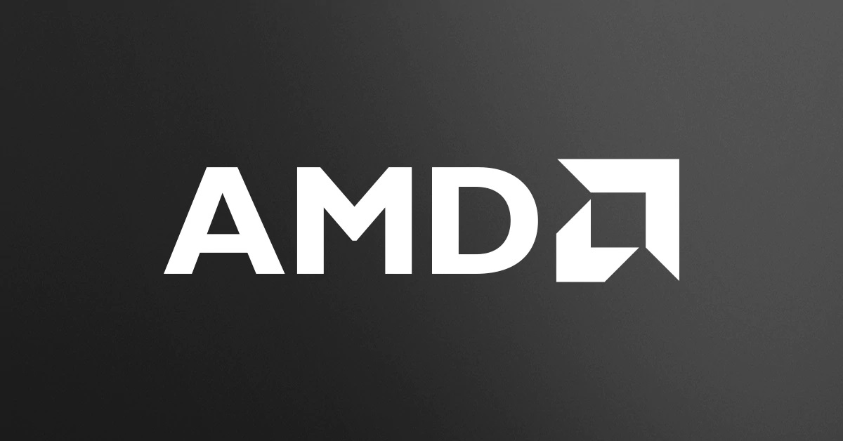 AMD 組み込み向け「Ryzen Embedded R1000シリーズ」発表