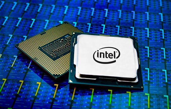 Intel第10世代デスクトップCPUComet Lake-Sのラインナップ完全仕様の確認