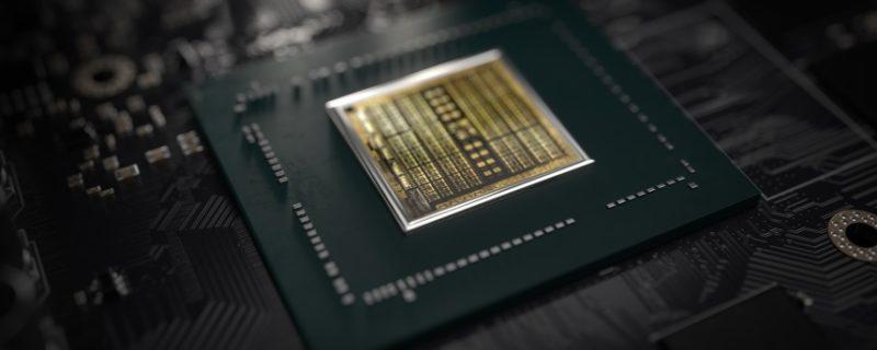 NVIDIA GeForce GTX 1660 SUPER、GeForce GTX 1650 Ti 10月販売開始