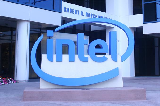 インテル第10世代Comet Lake-Hシリーズ最大8コア、5.3 GHzブースト、45 W TDP