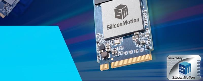 東芝メモリ ゲーミングPC用のRD500 series、RC500 series SSDを発表