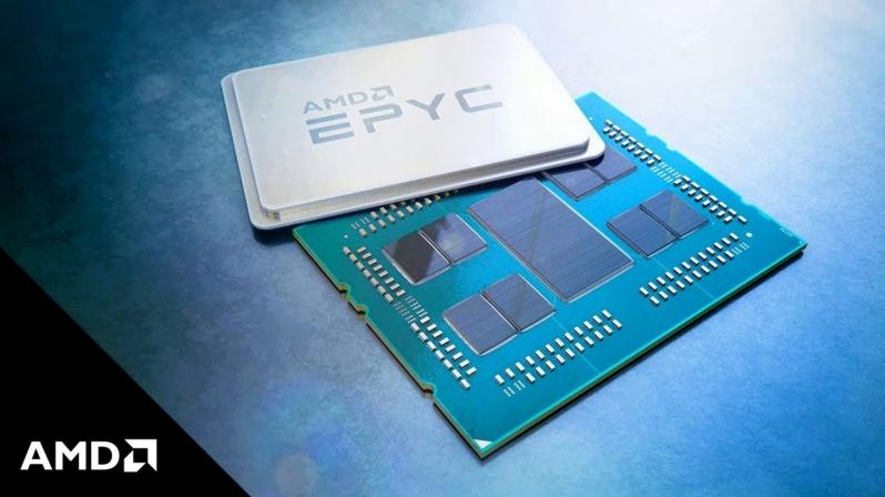 AMD X590チップセットについて