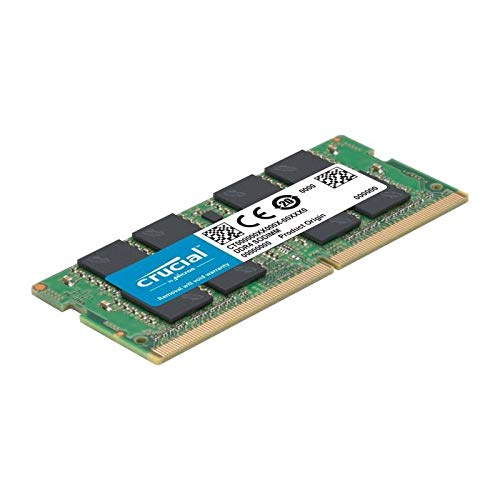 Micron 1z nm classの16Gbit DDR4 DRAMを大量生産へ