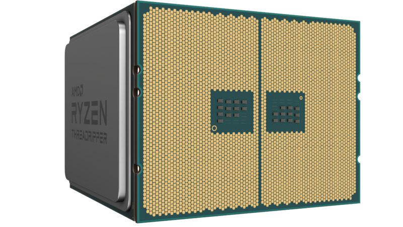 AMD 次期APU Renoir Zen2+Vega10 graphicsへ