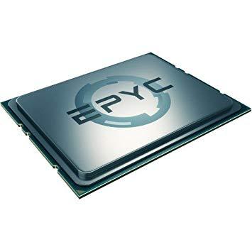 AMD 次世代EPYC 4Way-SMT搭載へ?!
