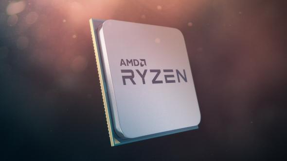 AMD Ryzen Threadripper 3990X 64コアおよび128スレッドHEDT CPU