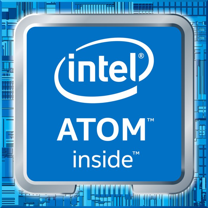 Intel Elkhart LakeのiGPU最大32基のExecution Unitを搭載へ