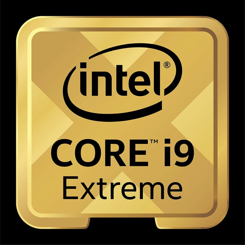 Intel Core i9-10980XE(Cascade Lake-X)ベンチマーク