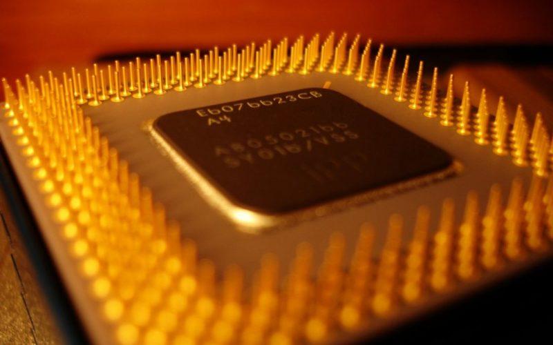 AMD B550およびIntel 400シリーズのマザーボード準備完了