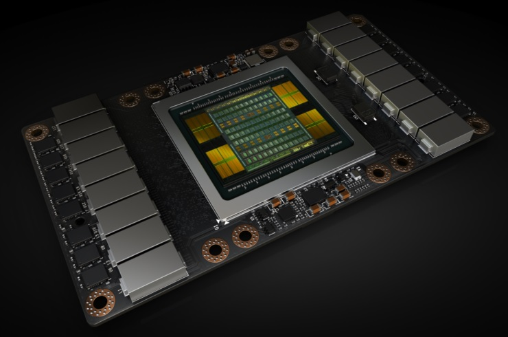 Intel HaswellからCascade Lake、Zombieload V2に対して脆弱なIntel CPU