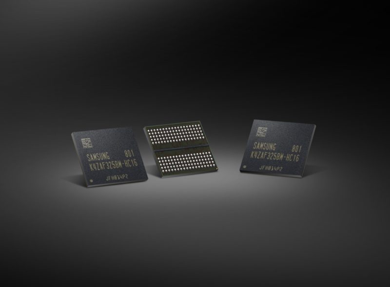 NVIDIAとAMDのグラフィックスカードは、DRAM需要の高まりにより2020年に値上げになる可能性がある?!