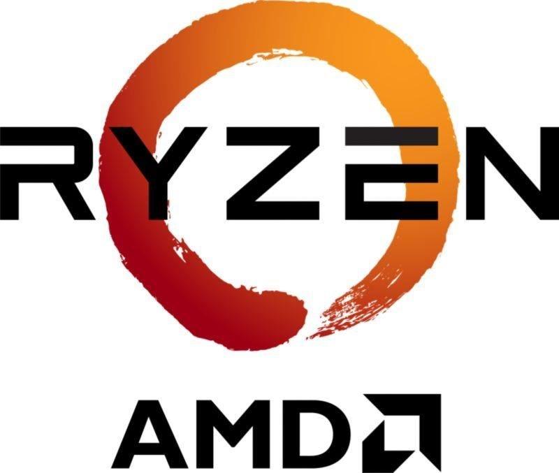 AMD Ryzen 9 3950X 推奨CPUクーラー