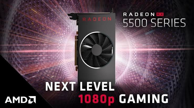 NVIDIA 次世代MCM GPU Hopperを商標登録