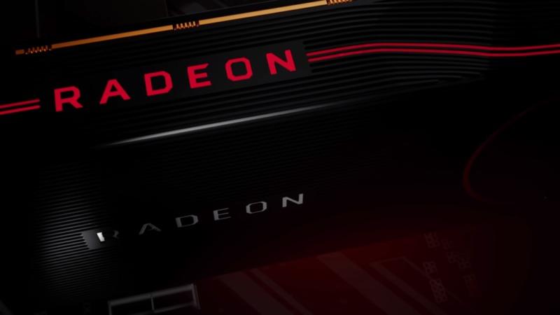 NVIDIA GeForce RTX 2060の価格を299ドルに引き下げへ