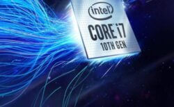Intel Core i9-10850K 10コアCPUがUSD$400で販売へ、AMD Ryzenよりも安い価格で提供