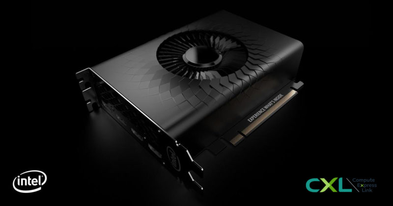 AMD RDNA2 レイトレーシングと可変レートシェーディングのサポート