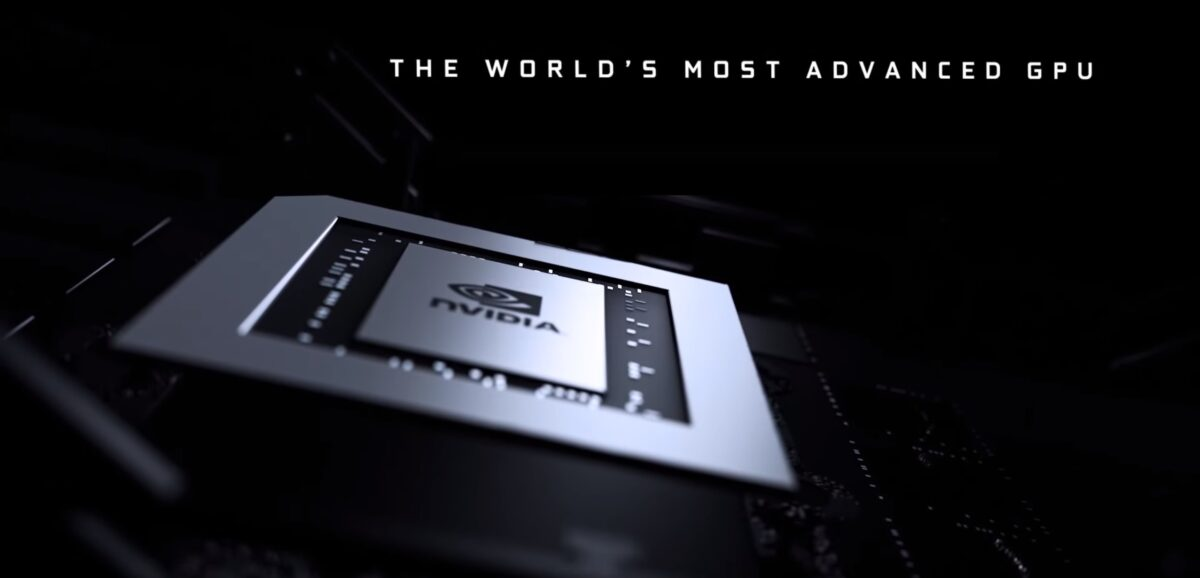 NVIDIA次世代7nm GPUはTSMCが大量の注文を獲得、サムスンのEUVの役割は小さい
