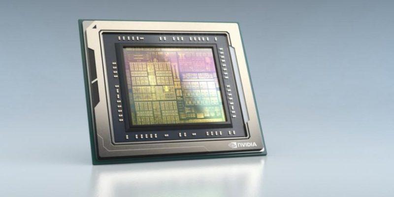 AMD Radeon BoostがAMD Adrenalin 2020 Editionで登場