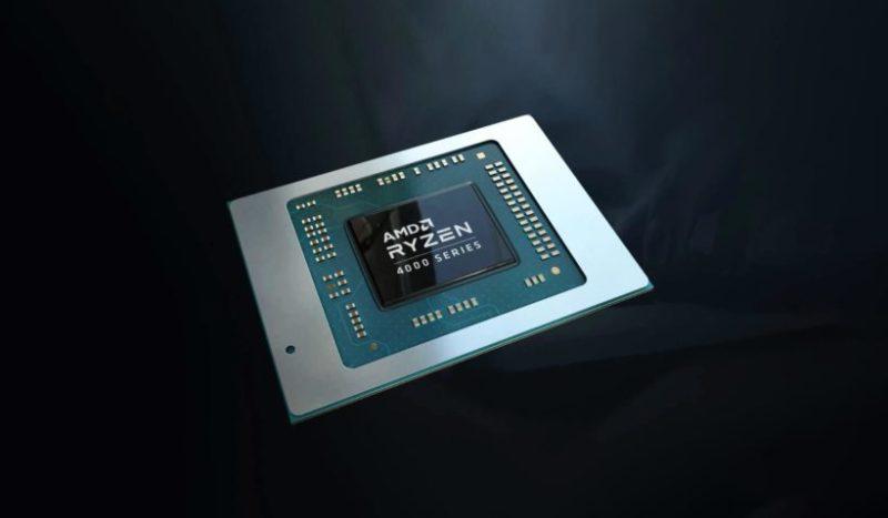 AMD Ryzen Threadripper 3990X 64コア、4000ドルの究極のHEDT CPUが解き放たれる