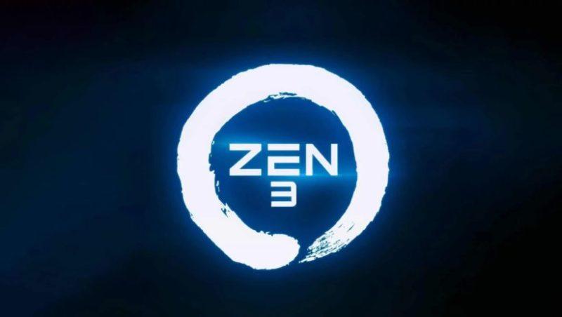 AMD 7nmウエハー生産は2020年後半は2倍へ、TSMCでの7nm生産を予約済み