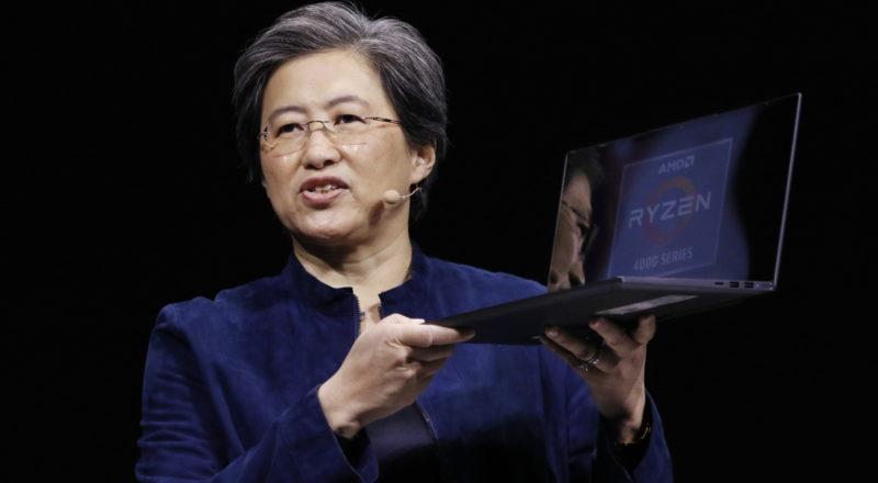 2020年ゲーミングPCは大飛躍の年、CPUの動向 1月24日時点まとめ
