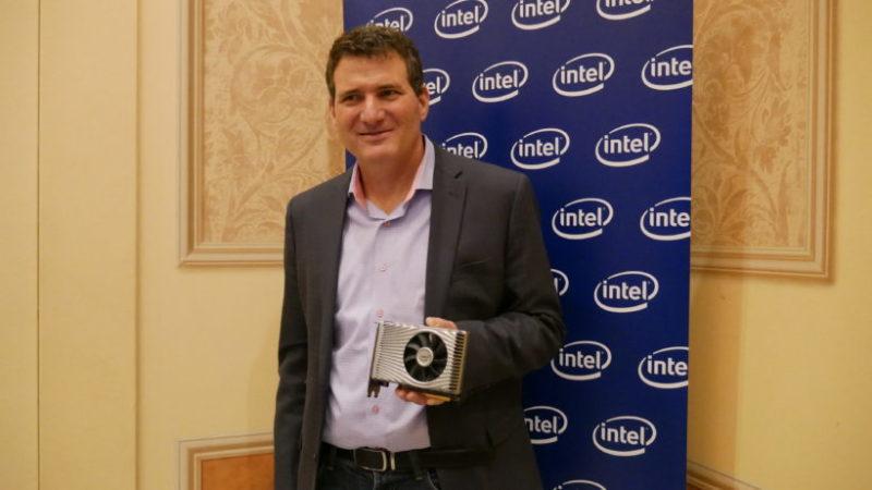 AMD 未発表のRadeon RX GPUがOpenVRベンチマークに登場し、NVIDIA GeForce RTX 2080 Tiを最大17%上回る