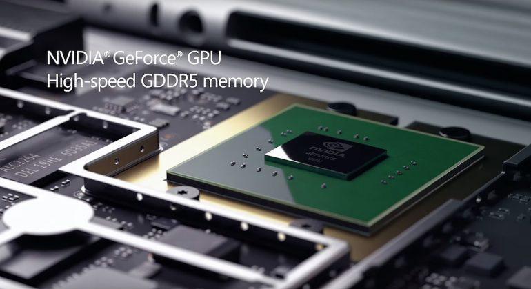 AMD RyzenがCPUセグメンに続き、Big Navi Radeon RX GPUが4Kゲームを波瀾を起こす。