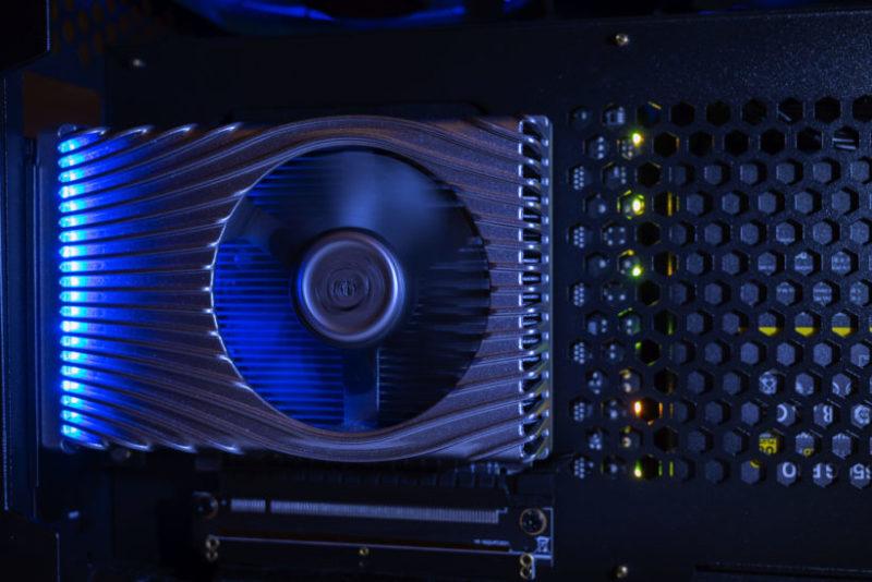 AMDモビリティプロセッサにPCIe 4.0は不要