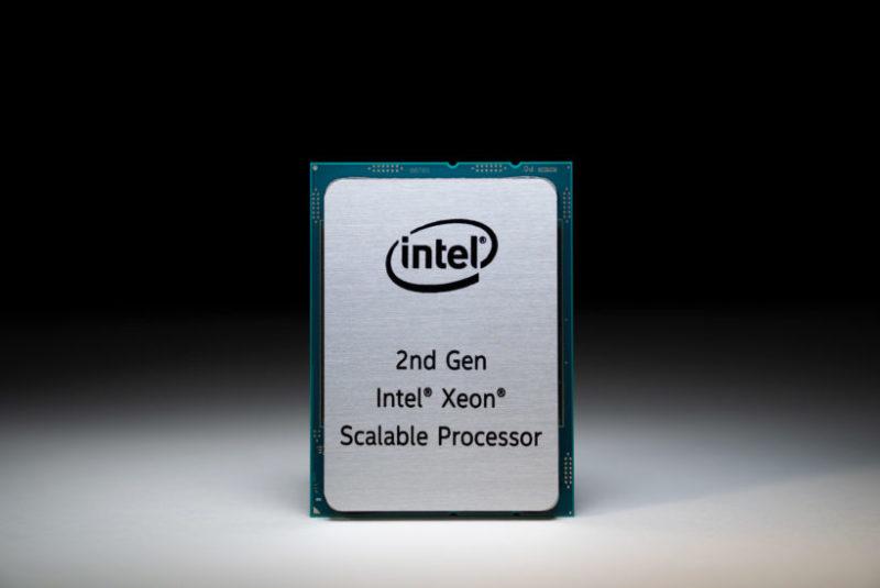 PCI-Express Gen 6開発のマイルストーンに到達、2021年に向けて順調にロールアウト