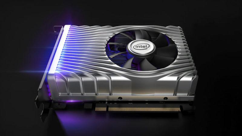 AMD Financial Analyst Day「Turing-Killer」BigNavi GPUを発表?!
