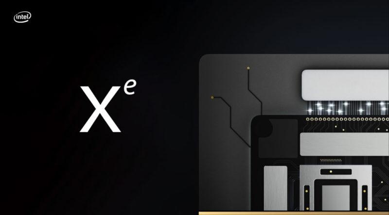 これが正しい注釈付きのIntel初の7nm GPU XeHPCダイアグラムです