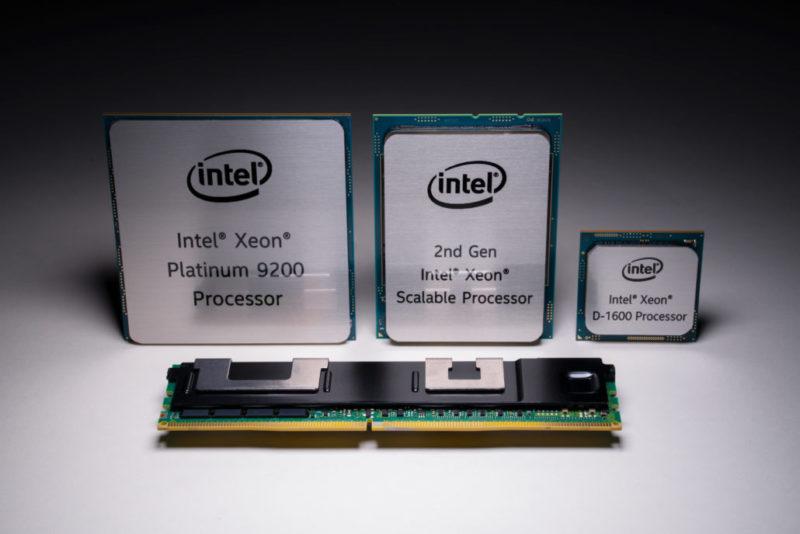 AMD Ryzen Threadripper 3990X 64コアCPUは新次元のCPU?!
