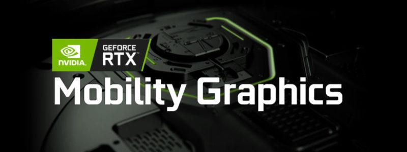 Intel Core i9-10980HKとNVIDIA GeForce RTX 2080 SUPERの組み合わせノートは最高です。