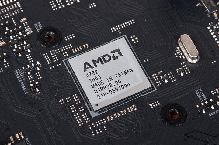 AMD B550チップセットPCIe Gen 4.0搭載マザーボード