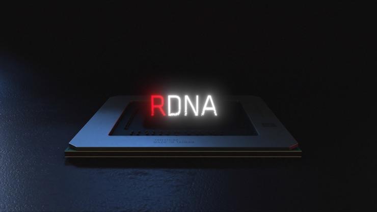 AMDのGPU IPがハッキングにより盗まれた、RDNA 2 Navi 21、RDNA 1 Navi 10およびXboxシリーズX「Adren」GPU