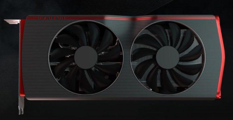 Intel第10世代Comet Lake-Sデスクトップ「LGA 1200」CPUが2020年4月に発売へ