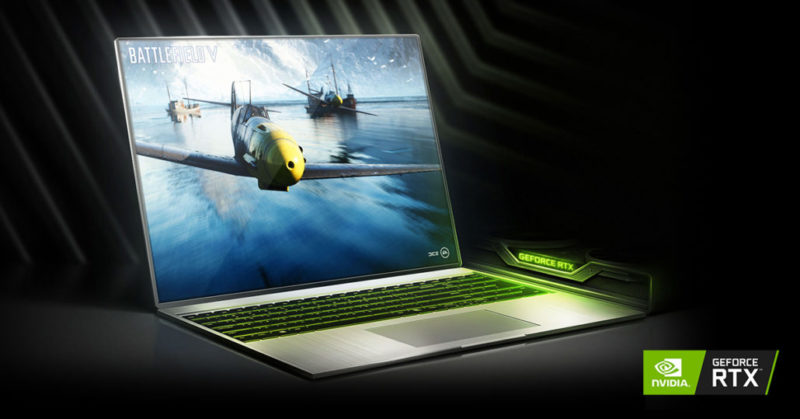 AMD Radeon 'Big Navi' RXガンマフラグシップGPU仕様とベンチマークがリーク